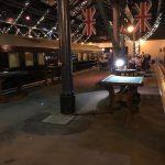 National railway museum York